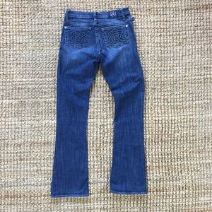 Rock & Republic Kasandra Jeans 4M
